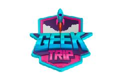 Geek Trip
